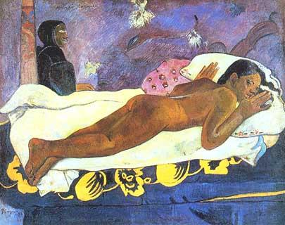 20060612151224-gauguin-manao-tupapau.jpg