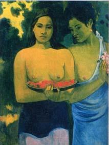 20060613073236-gauguin-dos-tahitianas.jpg