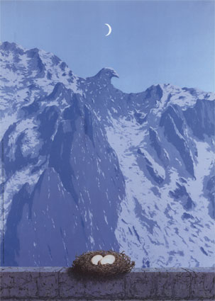 20060923202830-magritte-le-domain-1.jpg