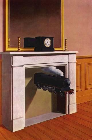 20070117073612-la-duree-poignardee-magritte.jpg