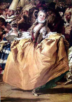 20070213153851-tiepolo-minuet-bailarina.jpg