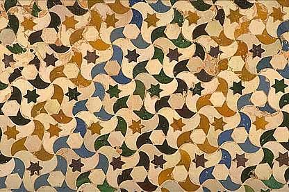20070318202200-mosaico2.jpg