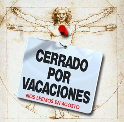 20070702123558-vacaciones2.jpg