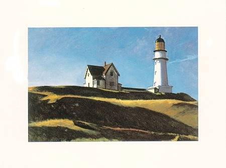 Hopper_Lighthouse_Hill.jpg