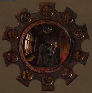 arnolfini-bruja.jpg