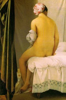 ingres_valpincon-bather(2) con 19k.jpg