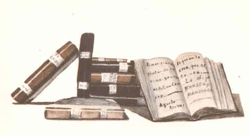 libros1.jpg
