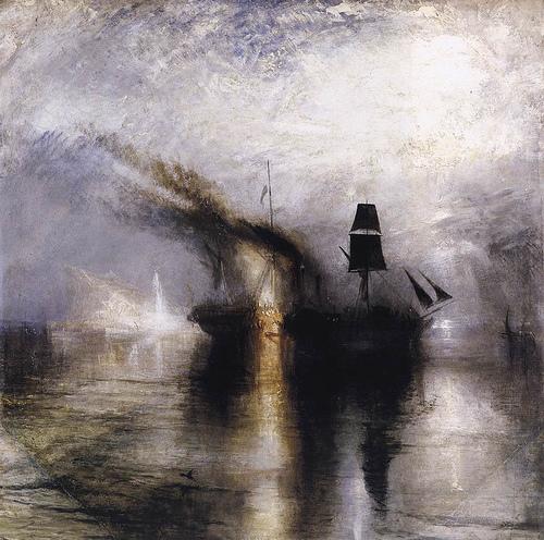 Turner. </span><span style=