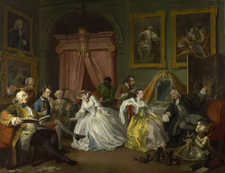 HOGARTH_TOILETTE 2