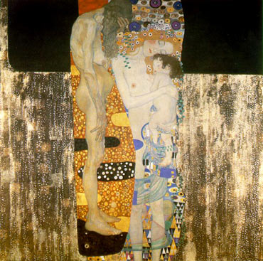 klimt_3ages_of_woman