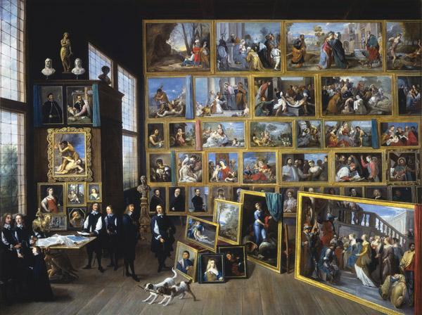 Teniers1650