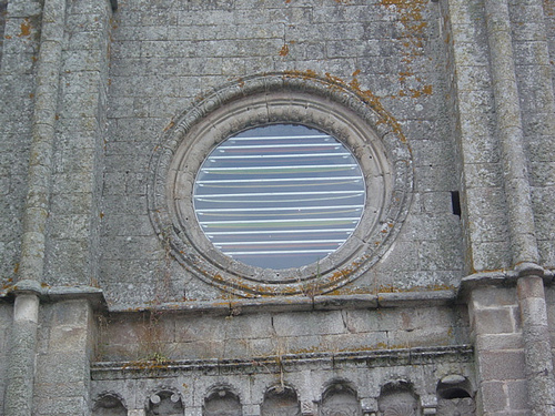Monasterio de Sta Maria de Xunqueria de Ambia3