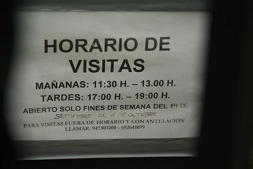 PÍDETE VACACIONES EN EL TRABAJO